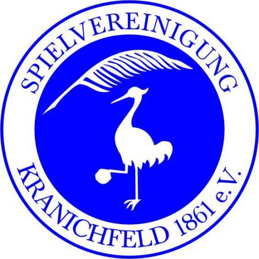 Bildergebnis für SpVgg Kranichfeld